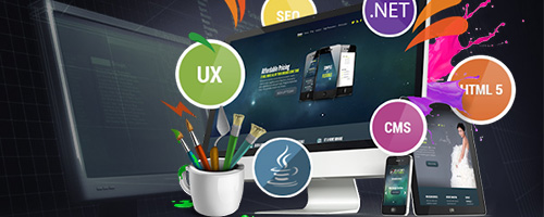 WEB Solutions - witsols